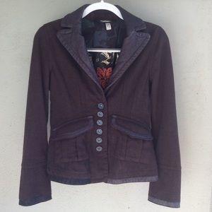 Da Nang jacket XS